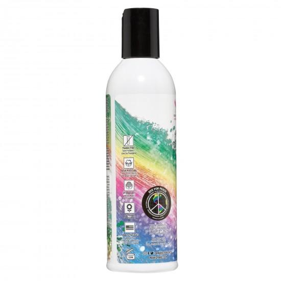 Renk Koruyucu Şampuan