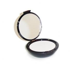 Pressed Powder - Virgin