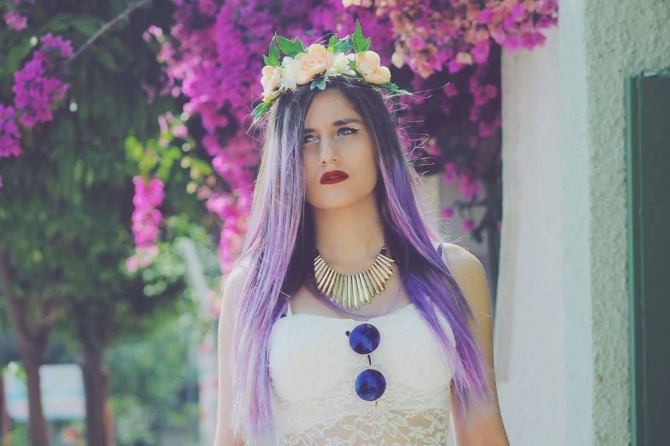 En Güzel Saç Boyası Renkleri